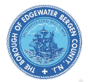 Borough of Edgewater